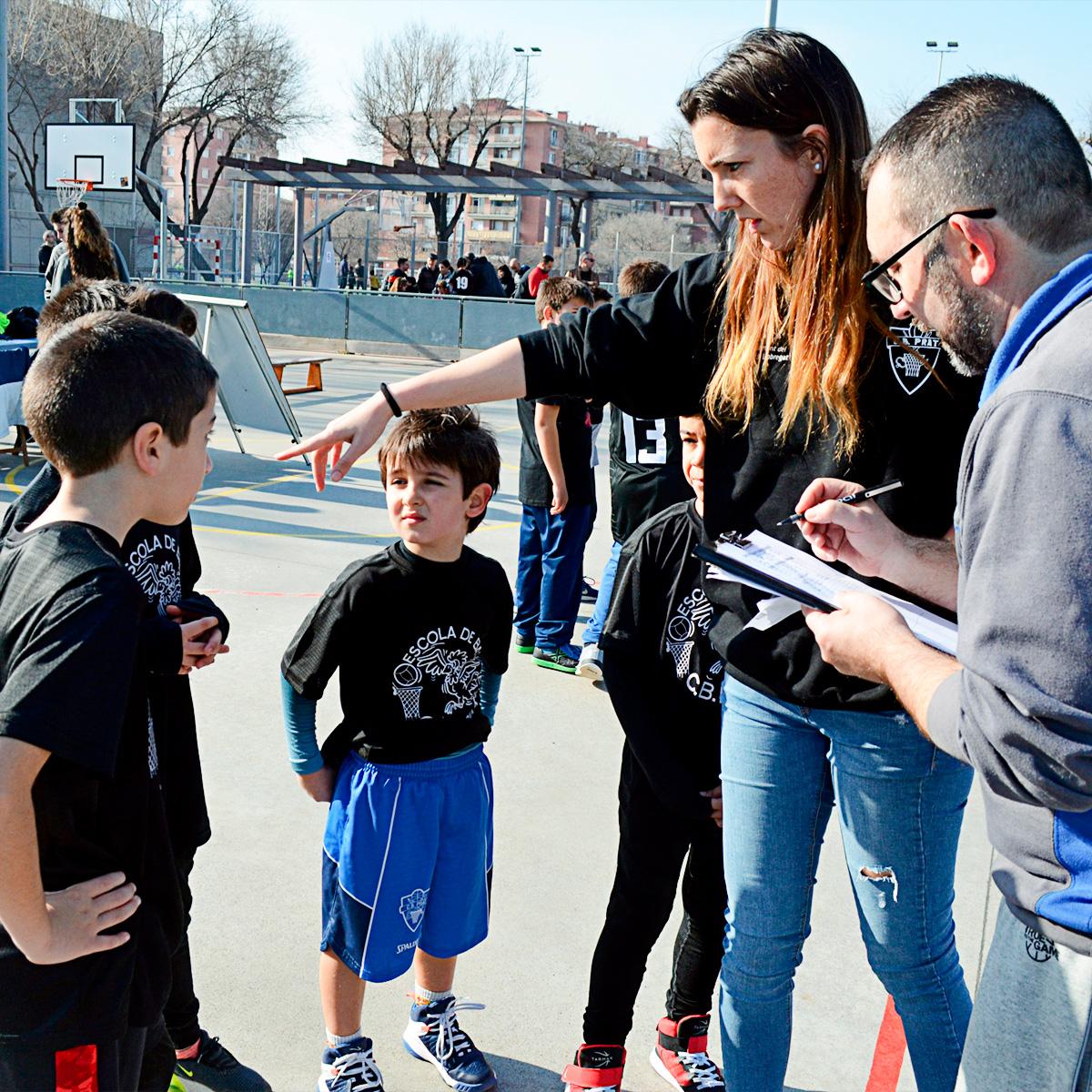 05-escola-de-basquet-cbprat
