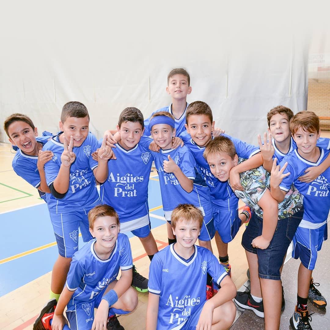 12-equip-nens-cbprat