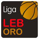 El CB Prat juga a la lliga LEB Oro