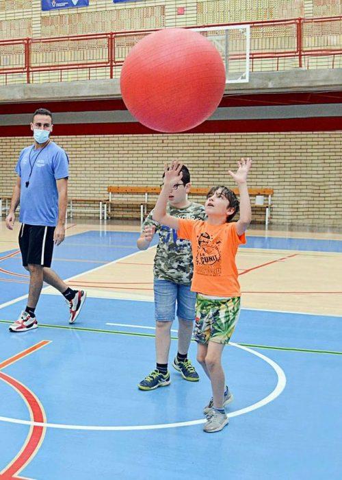 basquet_vida_saludable_cb_prat