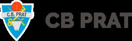 cropped-cb_prat_logo_principal.png