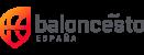 Federacion Española de Baloncesto - Club Bàsquet Prat
